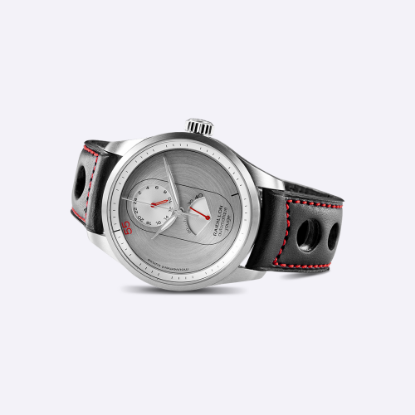 Picture of Steel Strap Watch