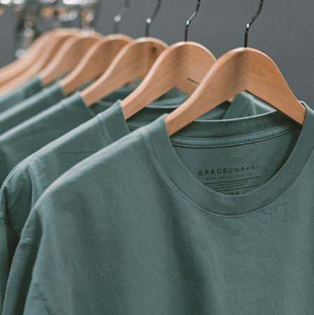 صورة لقسم Clothing