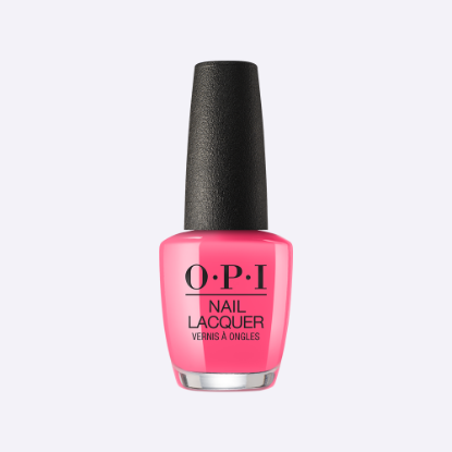 Picture of Opi Nail Lacquer