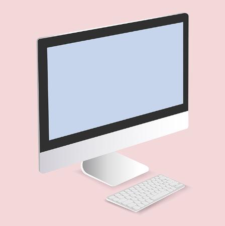 صورة لقسم Desktops