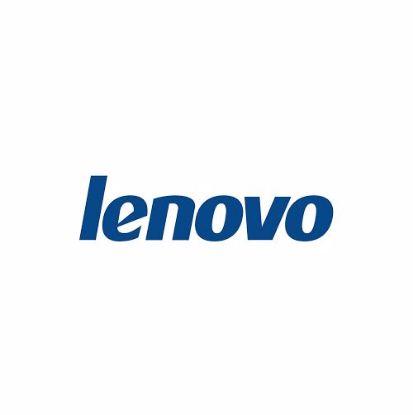 صورة Lenovo