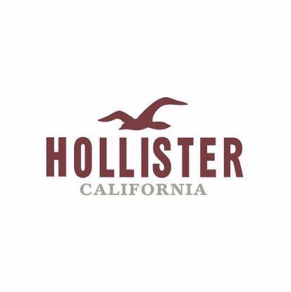 صورة Hollister