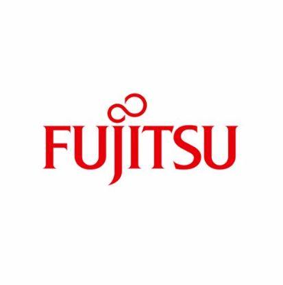 صورة Fujitsu