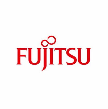 صورة الشركة Fujitsu