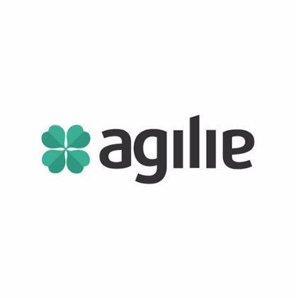 صورة الشركة Agilie