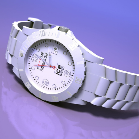 صورة لقسم Kid's watch